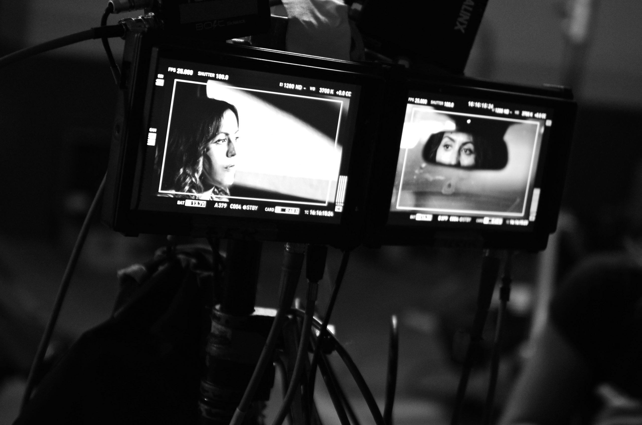 PLANO A PLANO | Entrevista a Paula Cámara, directora de casting en Plano a Plano
